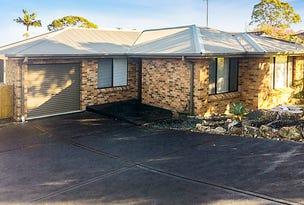 22 Whiteswan Avenue, Blue Haven, NSW 2262