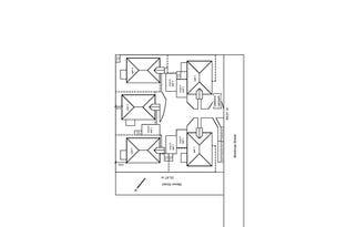 Lot 1 & 2, Ellenor Street, Dimboola, Vic 3414