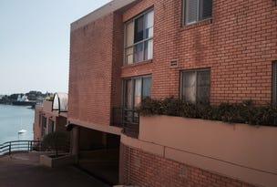 13/14 Ross Street, Waverton, NSW 2060
