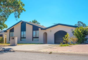 3 Fernhill Place, Werrington Downs, NSW 2747