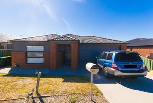 356 Howard Street, Jackass Flat, Vic 3556