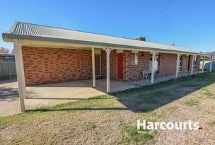 11 Violet Court, Wangaratta, Vic 3677