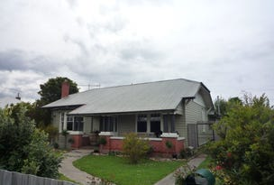 77 Union Street, Yarram, Vic 3971