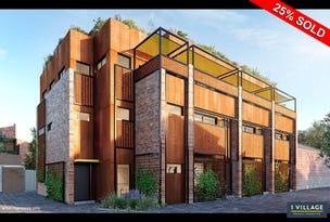22-28 Koormiel Lane, Fitzroy North, Vic 3068