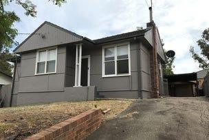 9 Saddington Street, St Marys, NSW 2760