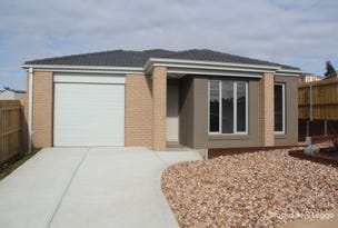 7a Lilly Pilly Court, Bacchus Marsh, Vic 3340