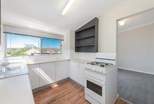 15 Chinchen Street, North Lambton, NSW 2299