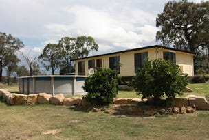 346 Ford Road, Rosenthal Heights, Qld 4370