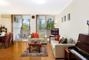 39/2 Wentworth Avenue, Toongabbie, NSW 2146