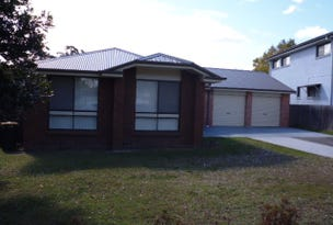 17 Coconut Drive, North Nowra, NSW 2541