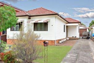 12 Deborah Ave, Lidcombe, NSW 2141
