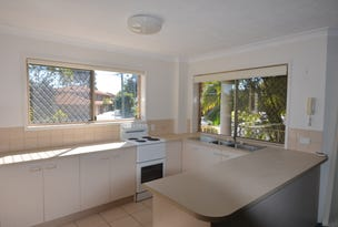 1/90 Kennedy Drive, Tweed Heads West, NSW 2485