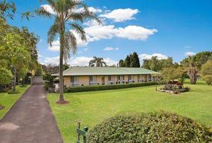 170 Grange Avenue, Schofields, NSW 2762