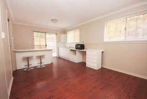 29A Abel Tasman Drive, Coffs Harbour, NSW 2450