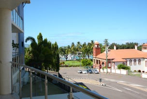 107/3 Melton Terrace, Townsville City, Qld 4810