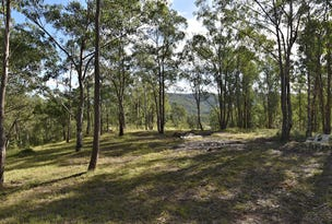 35 Canning Street, Wollombi, NSW 2325