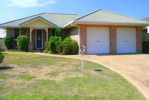 46 Harold Tory Drive, Yamba, NSW 2464
