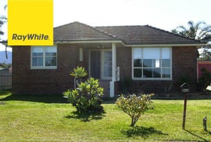 462 Northcliffe Drive, Berkeley, NSW 2506