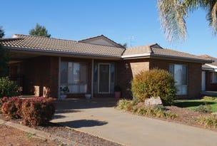 41 Karri Road, Leeton, NSW 2705
