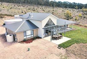 916 Lower Lewis Ponds Road, Lewis Ponds, NSW 2800
