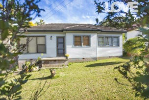 297 Main Road, Fennell Bay, NSW 2283