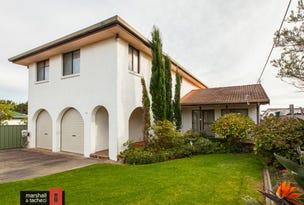 15 Paraboon Drive, Bermagui, NSW 2546