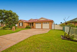 88 Kindlebark Drive, Medowie, NSW 2318