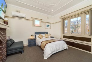 95 George St, Marulan, NSW 2579