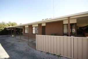 523 St Michael St, Deniliquin, NSW 2710