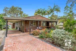 7 Budgeree Avenue, Lake Munmorah, NSW 2259