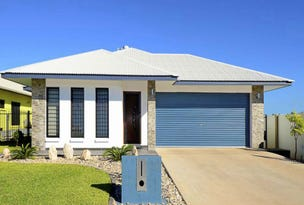 13628 Tuckeroo Blvd, Zuccoli, NT 0832