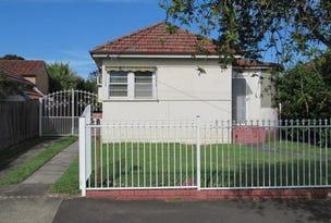 84 Louis Street, Granville, NSW 2142