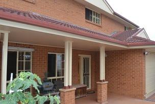 22 Aubrey St, Killarney Vale, NSW 2261