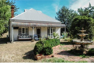 1074 Huntley Road, Huntley, NSW 2800