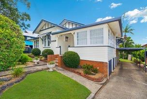 227  Ballina Road, East Lismore, NSW 2480