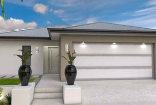 923 Maritime Way, Trinity Beach, Qld 4879