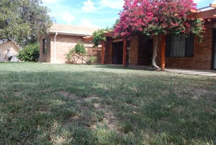 308 Chester Street, Moree, NSW 2400