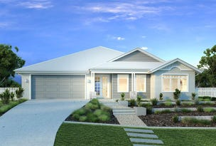 Lot 51 Bengalee Crescent, Mount Gambier, SA 5290