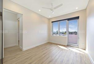 8/31-33 Maida Street, Lilyfield, NSW 2040