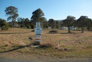 Lots 2 & 3 Bruxner Highway, Drake, NSW 2469