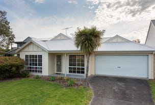 10 Tedwood Court, Silverleaves, Vic 3922