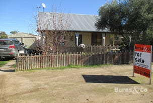 23 Railway Terrace, Ouyen, Vic 3490