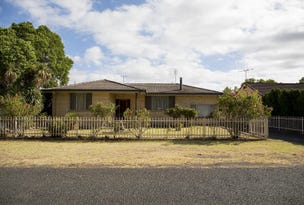 2 Gisborne Lane, Wellington, NSW 2820