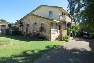 2/2 Government Road, South West Rocks, NSW 2431
