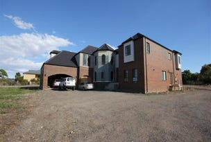 52 Highgrove Drive, Sunbury, Vic 3429