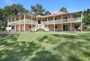 209 Lilley Road, Cashmere, Qld 4500