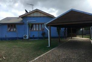 53 Telegraph Road, Bundaberg East, Qld 4670