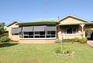 236 Harfleur Street, Deniliquin, NSW 2710