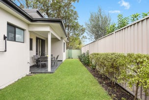 3/14 Actinotus Avenue, Caringbah South, NSW 2229