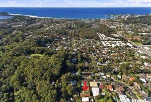 1 & 2/3 Yeramba Crescent, Terrigal, NSW 2260